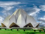 Top Tourist Places Near to Delhi