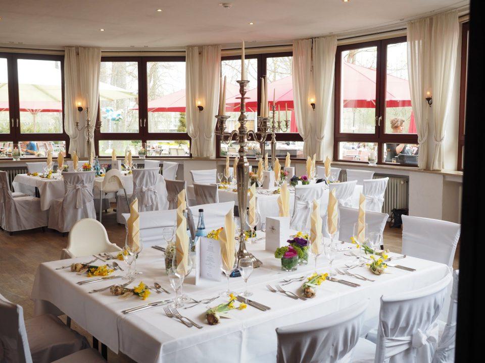 Hotel Caruso wedding destinations