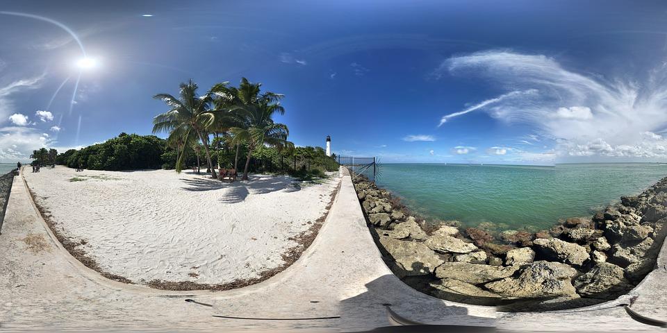 Mami Beach