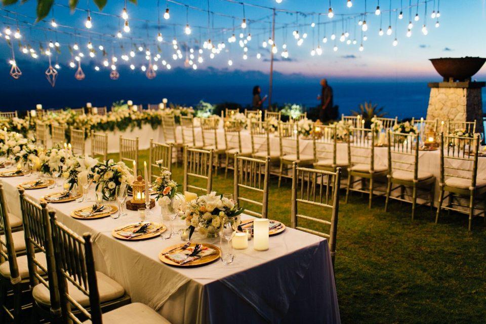 nusa dua wedding destinations