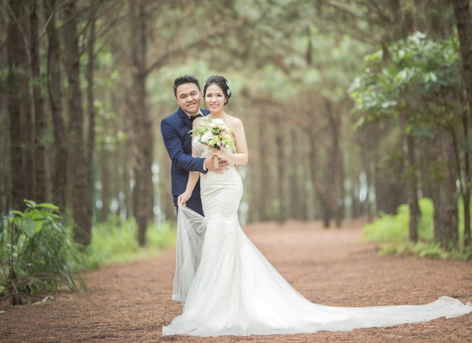 park city wedding destinations