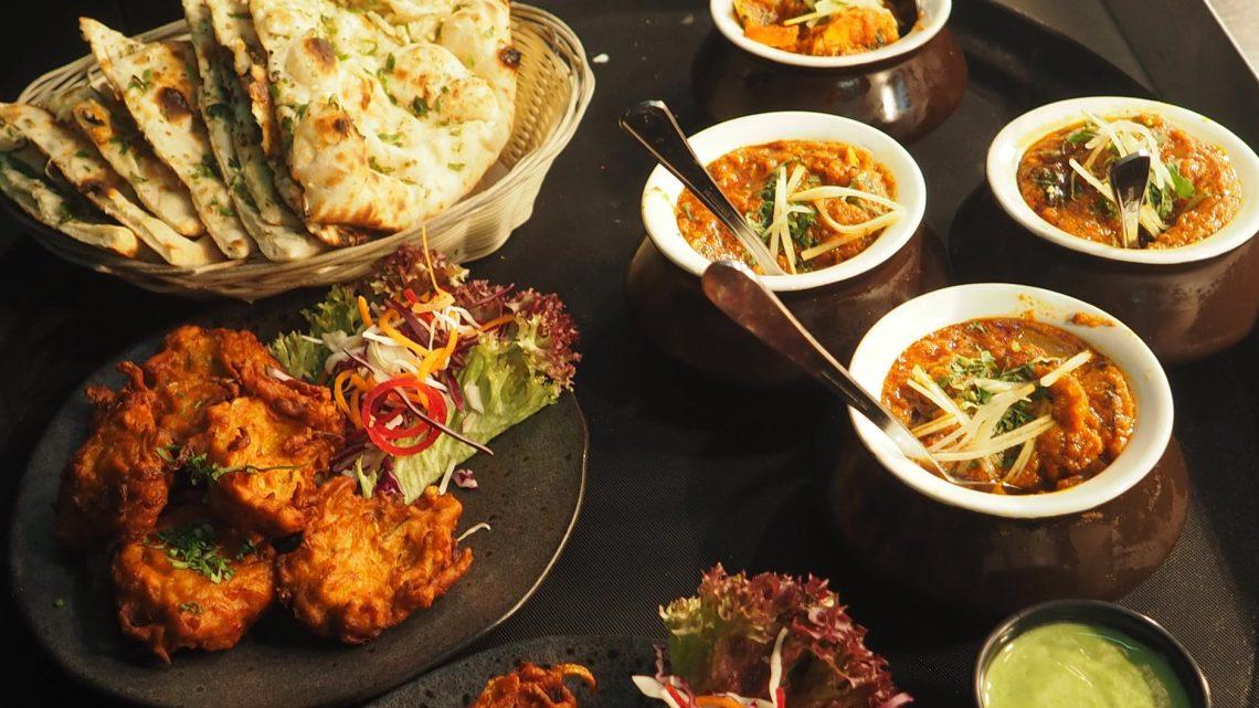 Best Indian Restaurants in USA