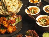 Best Indian  Restaurants in USA