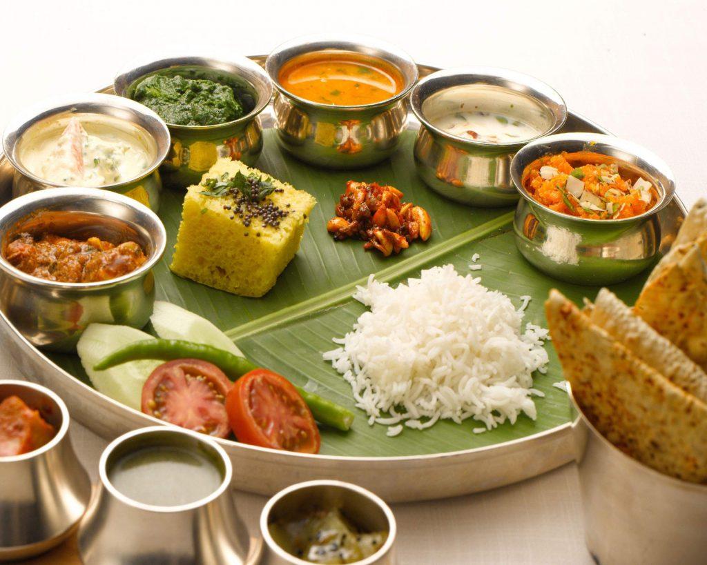 Cumin, Chicago- best Indian restaurants