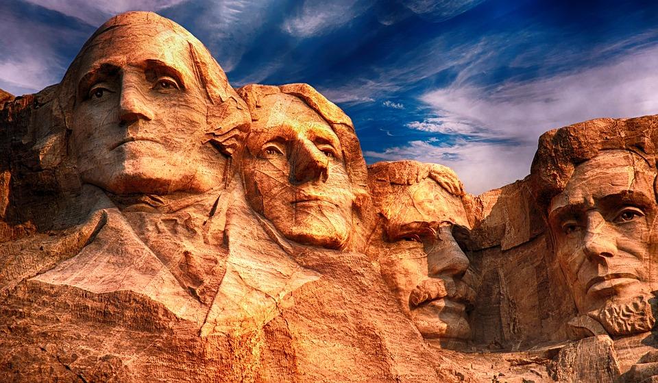 Famous Landmarks in The World | List of Landmark